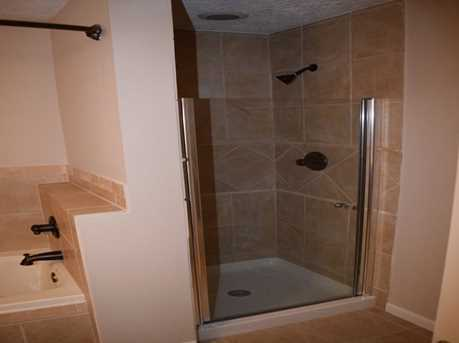 5530 Deerfield Place - Photo 14
