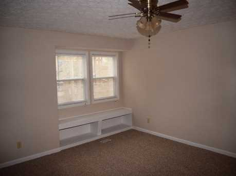 5530 Deerfield Place - Photo 12