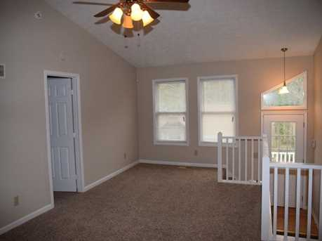 5530 Deerfield Place - Photo 4