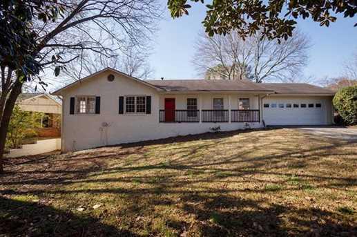 410 Milton Ave - Photo 1