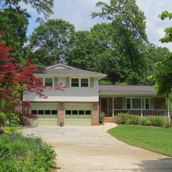 3166 Rehoboth Dr - Photo 1