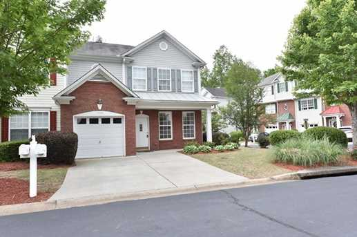3546 Spring View Ct - Photo 1