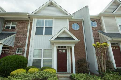 801 Old Peachtree Road NW #5 - Photo 1