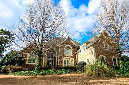 8035 St Marlo Country Club Pkwy - Photo 1