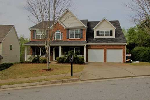 3963 Roxberry Hill Lane - Photo 1