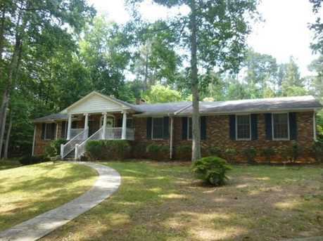 380 Hollyberry Drive - Photo 1