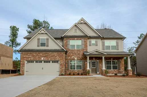 3290 Mulberry Cove Way - Photo 1