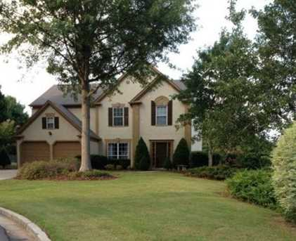 3950 Barberry Ct - Photo 1