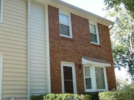 101 Old Ferry Way - Photo 1
