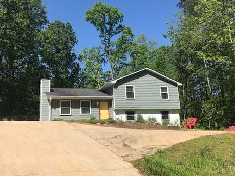 3408 Forest Knoll Dr - Photo 1