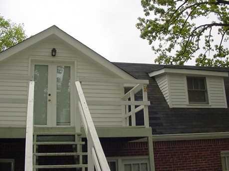 1299 Northview Avenue NE #A - Photo 1
