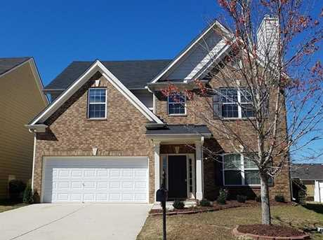 2688 Red Mulberry Lane - Photo 1