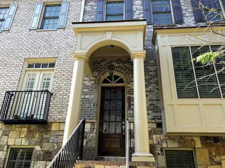 3671 Manor Brook Terrace NE - Photo 1