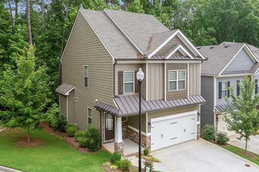 2397 Whispering Dr NW - Photo 1