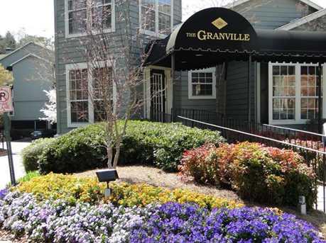 323 Granville Ct NE - Photo 1