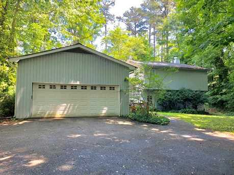 3408 Clubland Dr - Photo 1