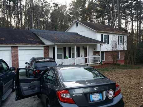 1355 Oak Rd SW - Photo 1