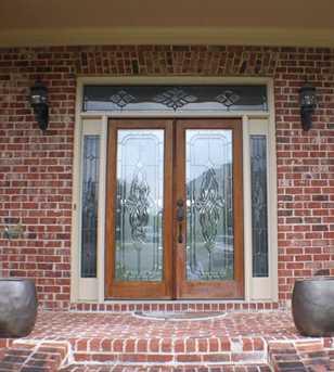 2770 Shumard Oak Dr - Photo 1