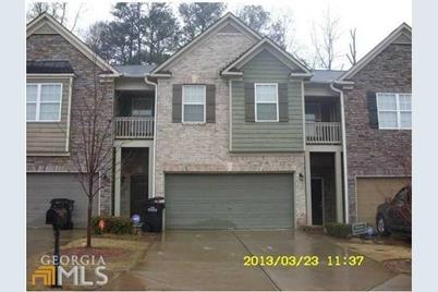 3810 Augustine Place - Photo 1