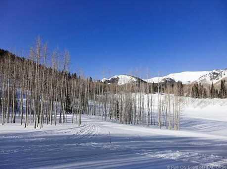 249 White Pine Canyon Road - Photo 1