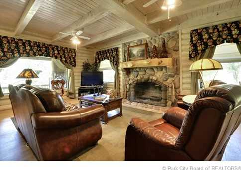 4100 E Weber Canyon Road - Photo 26