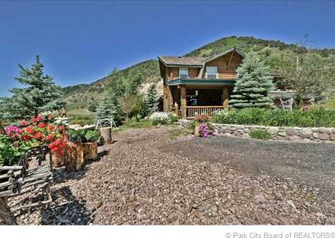 4100 E Weber Canyon Road - Photo 6