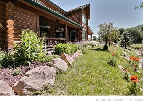 4100 E Weber Canyon Road - Photo 10