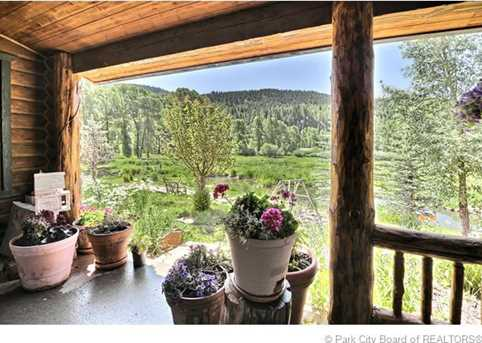4100 E Weber Canyon Road - Photo 34