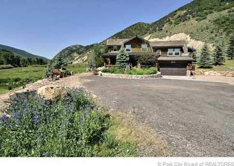 4100 E Weber Canyon Road - Photo 4
