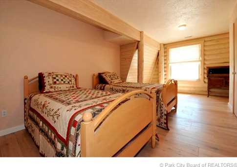 4100 E Weber Canyon Road - Photo 32