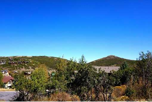 3155 Sun Ridge - Photo 2