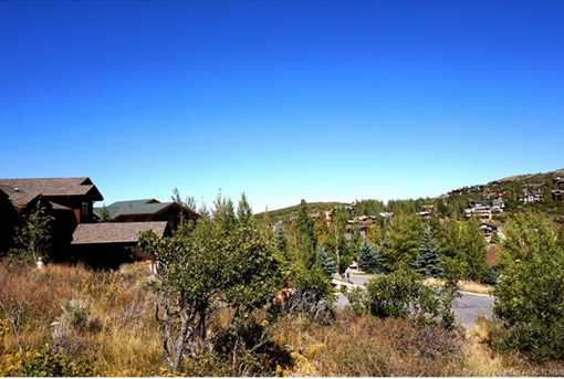 3155 Sun Ridge - Photo 4