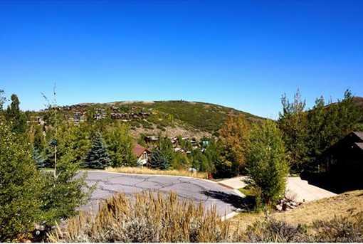 3155 Sun Ridge - Photo 1