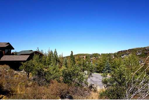3155 Sun Ridge - Photo 6