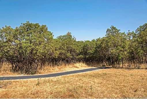75 E Deer Meadow - Photo 6