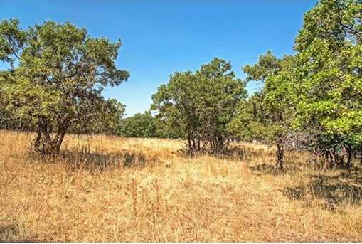 75 E Deer Meadow - Photo 4