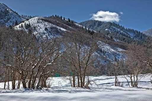 75 E Deer Meadow - Photo 8