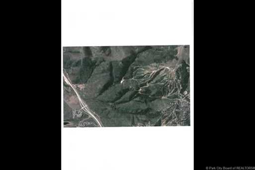 000 Mayflower Mountain @ Deer Valley and Jordanelle Drive - Photo 12