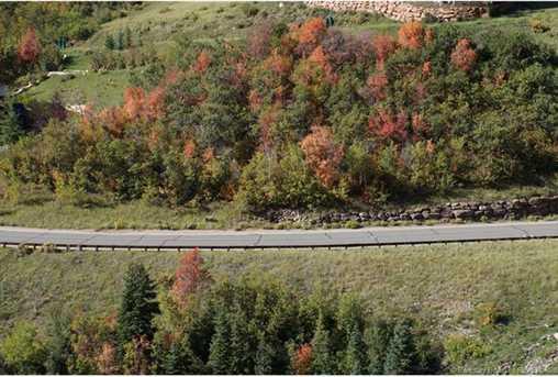 2721 Deer Hollow Road - Photo 12