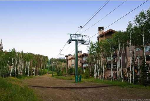 7715 Village Way #202 - Photo 36