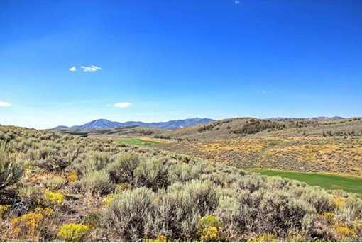 6633 Golden Bear Loop West - Photo 22