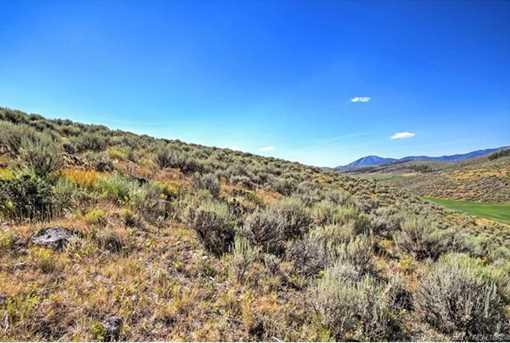 6633 Golden Bear Loop West - Photo 26