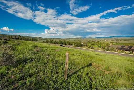 7355 Glenwild Drive - Photo 22