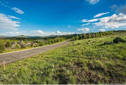 7355 Glenwild Drive - Photo 1