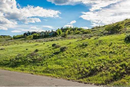 7355 Glenwild Drive - Photo 26
