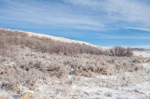 240 W Vista Ridge Road - Photo 2