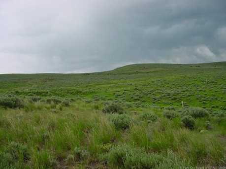 6836 Cody Trail - Photo 2