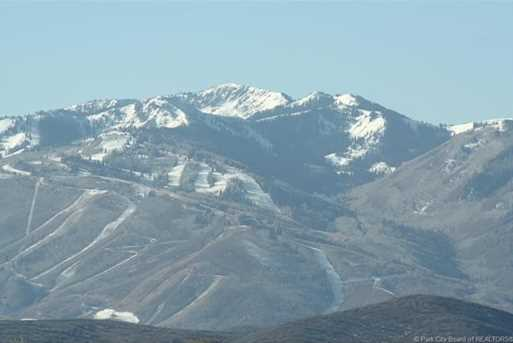 6836 Cody Trail - Photo 8