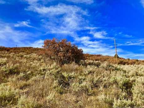 138 Woodland Estates Road - Photo 16