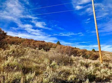 138 Woodland Estates Road - Photo 28